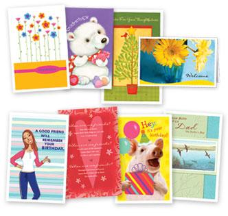 Hallmark e cards card pictures hallmark e cards m4hsunfo